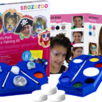 face-paint-kit