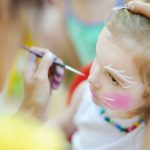 kid-getting-facepaint