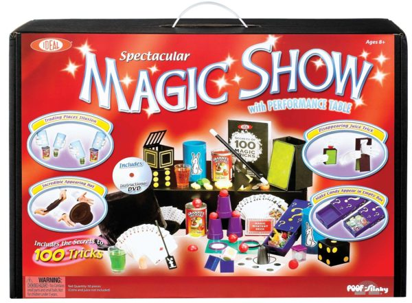 magic-show-pack