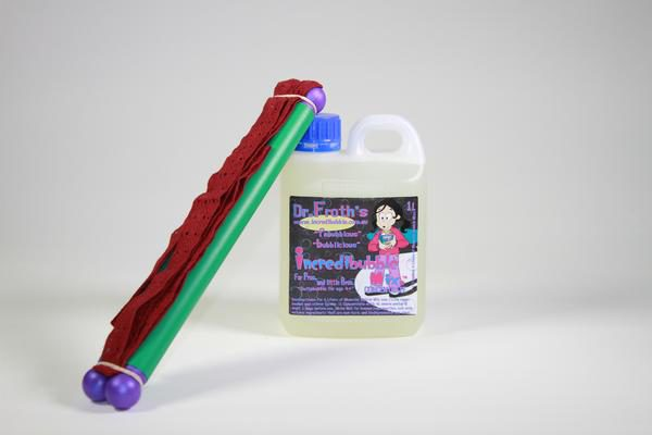 solo_pack_-_1x_giant_bubble_wand_1l_incredibubble_mix_concentrate_grande