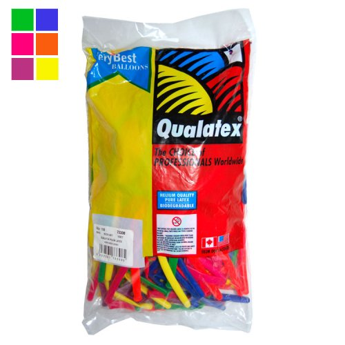 qualatex-160