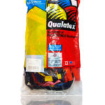 qualatex-q350